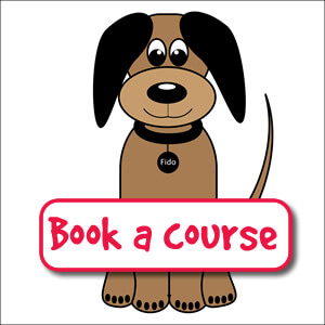 Animal Magix Book A Course